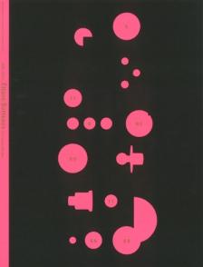 ムサビのデザインⅣ 1980–1990's: エットレ・ソットサスとヌオーヴォ・デザイン