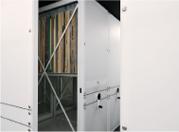 facility_img_02