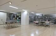 facility_img_21